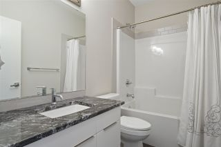 Photo 25: 8550 89 Street in Edmonton: Zone 18 House for sale : MLS®# E4229224