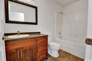 Photo 14: 223 West Hampton Boulevard in Saskatoon: Hampton Village Residential for sale : MLS®# SK873705