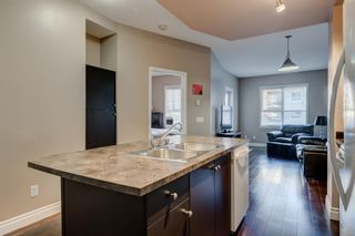 Photo 3: 2308 73 Erin Woods Court SE in Calgary: Erin Woods Apartment for sale : MLS®# A1061883