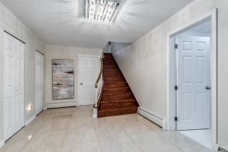 Photo 5: 7750 MUNROE Crescent in Vancouver: Champlain Heights House for sale (Vancouver East)  : MLS®# R2558370