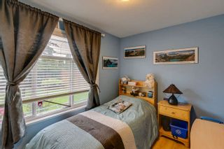Photo 14: 8131 NO 1 Road in Richmond: Seafair House for sale : MLS®# R2167031