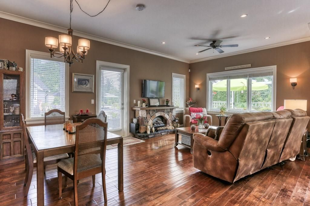 Photo 28: Photos: 20053 FERNRIDGE CRESCENT in Langley: Brookswood Langley House for sale : MLS®# R2530533