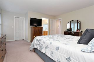 Photo 10: 16930 58A Avenue in Surrey: Cloverdale BC House for sale (Cloverdale)  : MLS®# R2117590