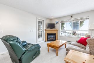 Photo 10: 114 5115 Richard Road SW in Calgary: Lincoln Park Apartment for sale : MLS®# A1063617