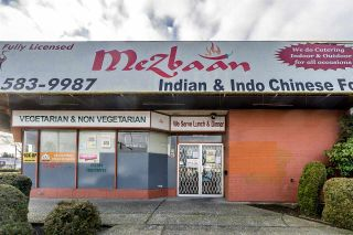 Photo 4: 12794 96 Avenue in Surrey: Queen Mary Park Surrey Land Commercial for sale : MLS®# C8036586