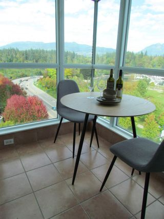 """Photo 8: 1001 1889 ALBERNI Street in Vancouver: West End VW Condo for sale in """"THE LORD STANLEY"""" (Vancouver West)  : MLS®# R2620894"""