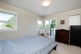 """Photo 16: 7 1966 YORK Avenue in Vancouver: Kitsilano Townhouse for sale in """"1966 YORK"""" (Vancouver West)  : MLS®# R2608137"""