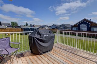 Photo 37: 213 George Street SW: Turner Valley Detached for sale : MLS®# A1127794