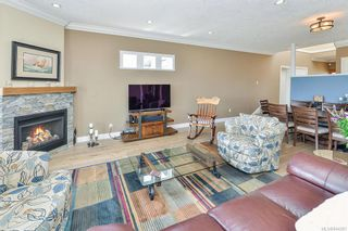 Photo 11: 3327 Aloha Ave in Colwood: Co Lagoon House for sale : MLS®# 844391