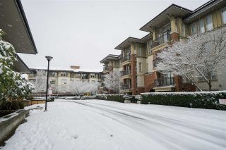 """Photo 31: 1127 5133 GARDEN CITY Road in Richmond: Brighouse Condo for sale in """"LIONS PARK"""" : MLS®# R2538158"""