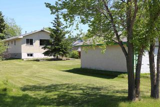 Photo 28: Unit A & B 5226 47 Street: Barrhead Duplex Front and Back for sale : MLS®# E4231394
