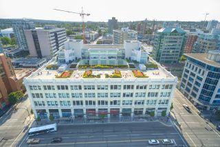 Photo 29: 231 770 Fisgard St in : Vi Downtown Condo for sale (Victoria)  : MLS®# 871900