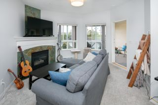 """Photo 5: 426 5500 ANDREWS Road in Richmond: Steveston South Condo for sale in """"Southwater"""" : MLS®# R2577628"""