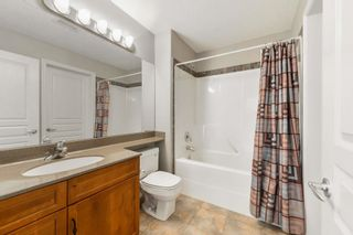 Photo 23: 729 MASSEY Way in Edmonton: Zone 14 House for sale : MLS®# E4257161