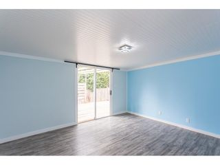 """Photo 17: 19 41639 LOUGHEED Highway in Mission: Dewdney Deroche Manufactured Home for sale in """"Evergreen Estates Mobile Home Park"""" : MLS®# R2611805"""