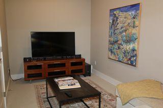 Photo 23: 155 Longspoon Drive in Vernon: Predator Ridge House for sale (North Okanagan)  : MLS®# 10173489