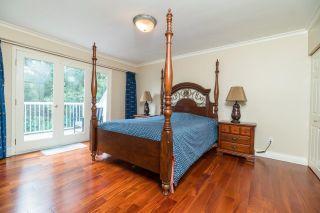 Photo 28: 71 DEEP DENE Road in West Vancouver: British Properties House for sale : MLS®# R2620861