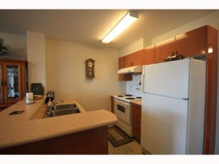 """Photo 2: 1008 2733 CHANDLERY Place in Vancouver: Fraserview VE Condo for sale in """"RIVER DANCE"""" (Vancouver East)  : MLS®# V814466"""