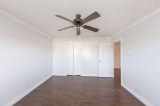Photo 26: 12657 112A Avenue in Surrey: Bridgeview House for sale (North Surrey)  : MLS®# R2524522