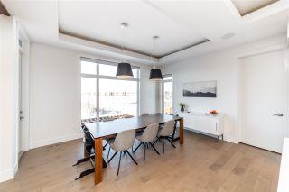 Photo 17: 627 Howatt Drive in Edmonton: Zone 55 House for sale : MLS®# E4228229