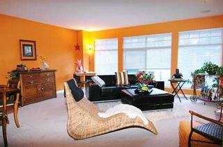 "Photo 5: 25 23343 KANAKA WY in Maple Ridge: Cottonwood MR Townhouse for sale in ""COTTONWOOD GROVE"" : MLS®# V571908"