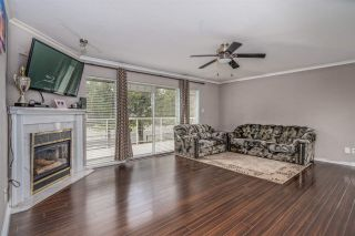 """Photo 14: 104 3080 TOWNLINE Road in Abbotsford: Abbotsford West Townhouse for sale in """"The Gables"""" : MLS®# R2513029"""