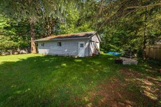 Photo 3: 14295 73A Avenue in Surrey: East Newton House for sale : MLS®# R2581425
