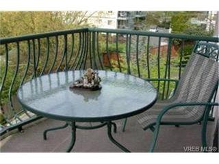 Photo 7:  in VICTORIA: SW Tillicum Condo for sale (Saanich West)  : MLS®# 395796