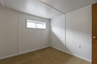 Photo 24: 1475 E 59TH Avenue in Vancouver: Fraserview VE House for sale (Vancouver East)  : MLS®# R2566405