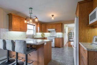 Photo 13: 2 Timber Ridge Drive: Brighton House for sale (Northumberland)  : MLS®# 257541