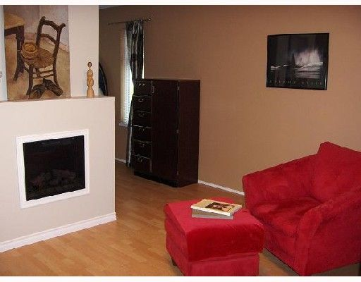 Photo 8: Photos: 3341 NORFOLK Street in Port_Coquitlam: Lincoln Park PQ House for sale (Port Coquitlam)  : MLS®# V720633