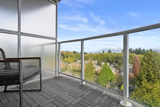 """Photo 25: 1001 2121 W 38TH Avenue in Vancouver: Kerrisdale Condo for sale in """"ASHLEIGH COURT"""" (Vancouver West)  : MLS®# R2624488"""