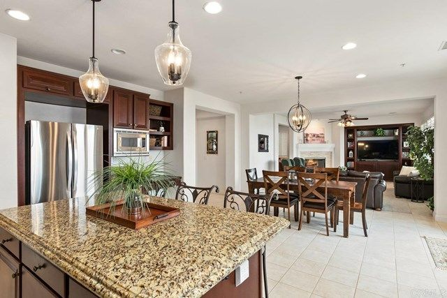 Photo 16: Photos: House for sale : 5 bedrooms : 1171 Adena Way in San Marcos