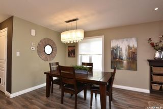 Photo 20: 4645 James Hill Road in Regina: Harbour Landing Residential for sale : MLS®# SK701609
