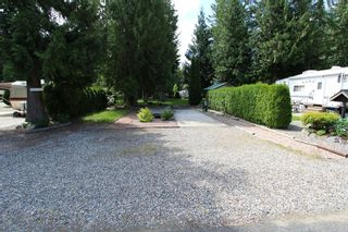 Photo 2: 90 3980 NW Squilax Anglemont Road in Scotch Creek: North Shuswap Recreational for sale (Shuswap)  : MLS®# 10118196