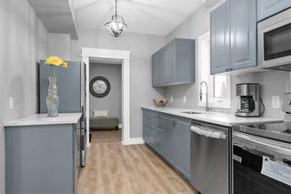 Photo 9: 408 Andrews Street in Winnipeg: Sinclair Park Residential for sale (4C)  : MLS®# 202102092