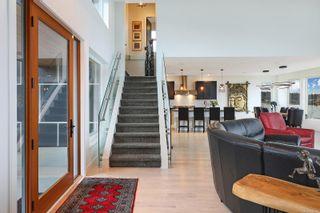 Photo 30: 4 1310 Wilkinson Rd in : CV Comox Peninsula House for sale (Comox Valley)  : MLS®# 860262
