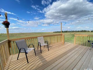 Photo 10: Haapala Acreage in Outlook: Residential for sale : MLS®# SK868061