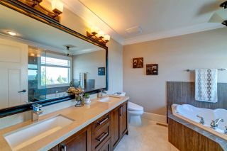 Photo 14: 3402 HARPER Road in Coquitlam: Burke Mountain House for sale : MLS®# R2586866