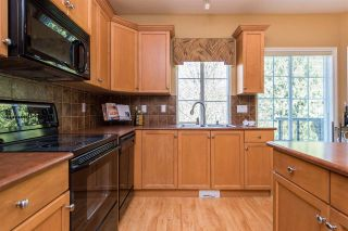 """Photo 13: 30 2088 WINFIELD Drive in Abbotsford: Abbotsford East Townhouse for sale in """"The Plateau on Winfield"""" : MLS®# R2566864"""