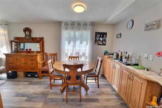 Photo 11: Lake Park Road Acreage in Birch Hills: Residential for sale (Birch Hills Rm No. 460)  : MLS®# SK859951