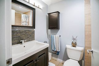 "Photo 9: 22 795 W 8TH Avenue in Vancouver: Fairview VW Townhouse for sale in ""DOVER POINTE"" (Vancouver West)  : MLS®# R2120217"
