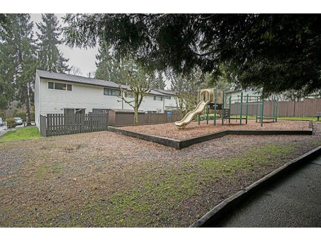 Photo 14: Photos: 3348 GANYMEDE DR in Burnaby: Simon Fraser Hills Condo for sale (Burnaby North)  : MLS®# V1102020