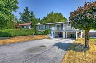 FEATURED LISTING: 10956 145 Street Surrey