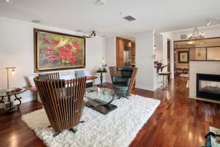 Photo 4: DOWNTOWN Condo for sale : 3 bedrooms : 700 W Harbor Drive #104 in San Diego