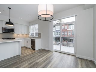 """Photo 12: 25 8370 202B Street in Langley: Willoughby Heights Townhouse for sale in """"Kensington Lofts"""" : MLS®# R2517142"""