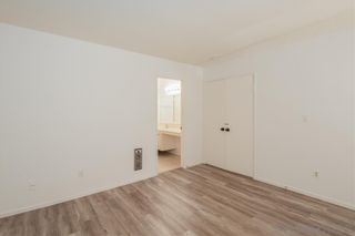 Photo 15: CLAIREMONT Condo for rent : 2 bedrooms : 4137 Mount Alifan Place #A in San Diego