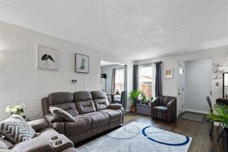 Photo 2: 13 1615 Mcgonigal Drive NE in Calgary: Mayland Heights Row/Townhouse for sale : MLS®# A1133752