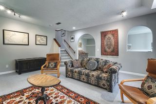 Photo 31: 6 Patterson Close SW in Calgary: Patterson Detached for sale : MLS®# A1141523