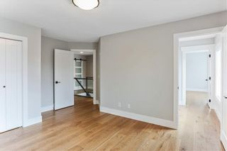 Photo 32: 741 WENTWORTH Place SW in Calgary: West Springs Detached for sale : MLS®# C4197445